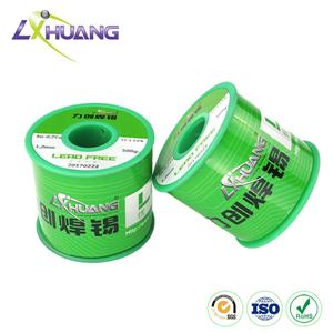 Sn96.5Ag3Cu0.5 Solder Wire and Solder Bar