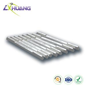 Medium High Temperature Alloy Solder