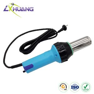 3400W Integrated Hot Air Gun